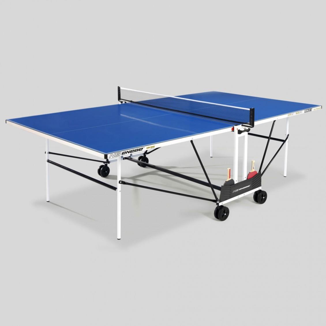 mesa-ping-pong-enebe-new-lander-outdoor-700025-simer
