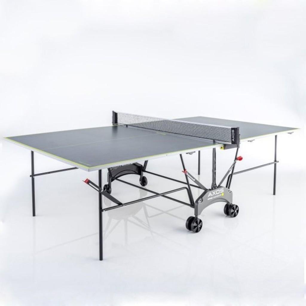 mesa-ping-pong-kettler-axos-indoor-1-7046-900
