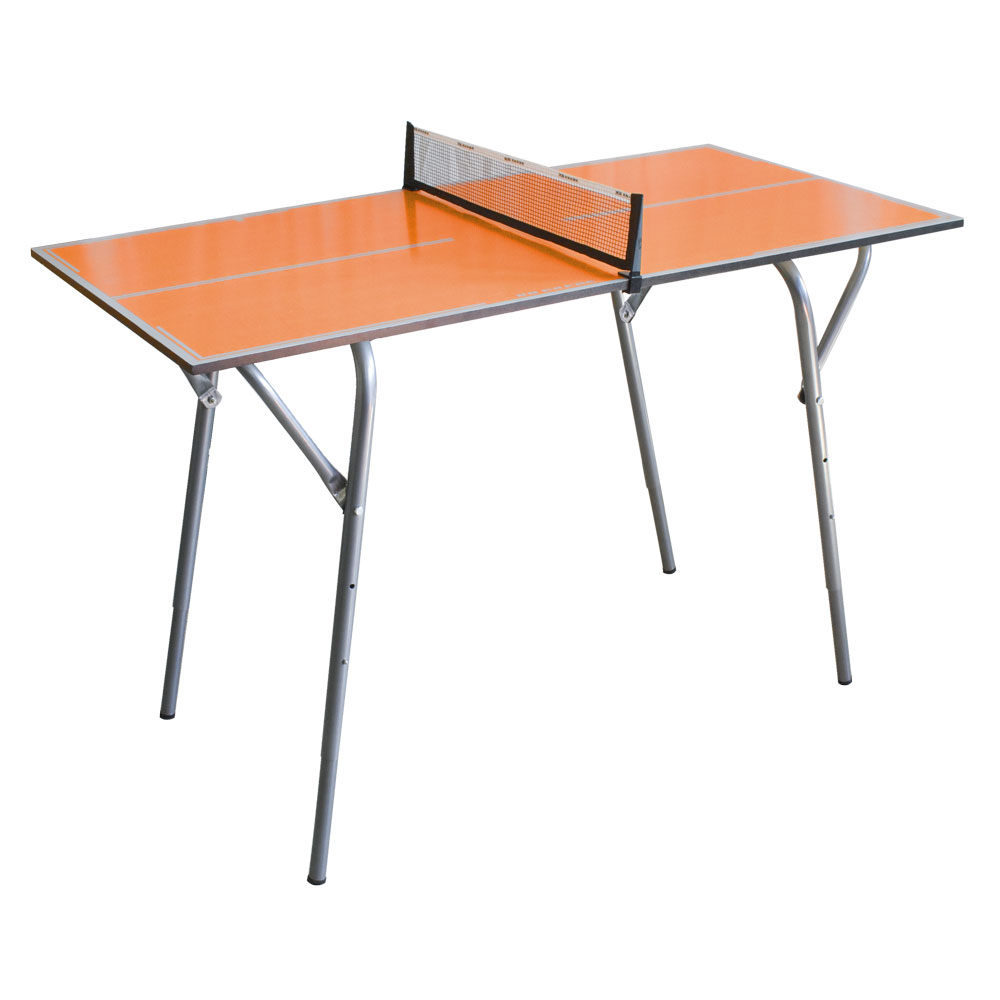 mesa-ping-pong-enebe-mini-700410-2