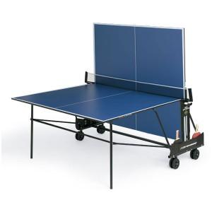mesa-ping-pong-enebe-new-lander-indoor-700024-fronton