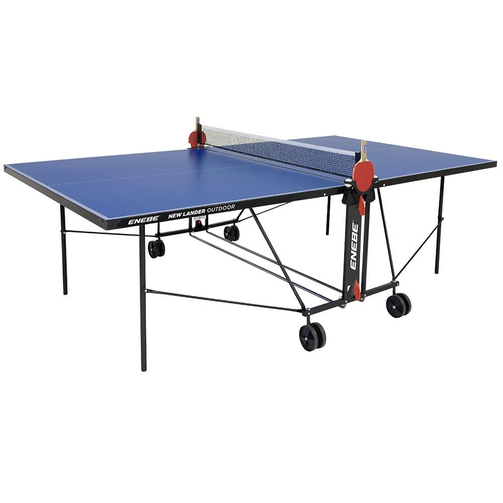 Mesa Ping Pong Enebe New Lander Outdoor