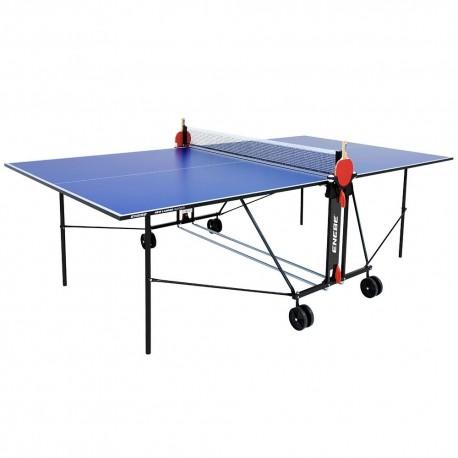 mesa-ping-pong-enebe-new-lander-indoor