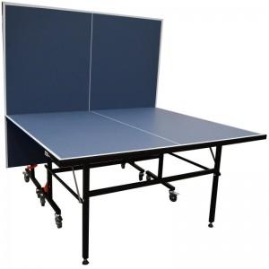 mesa-ping-pong-exterior-power-outdoor (1)