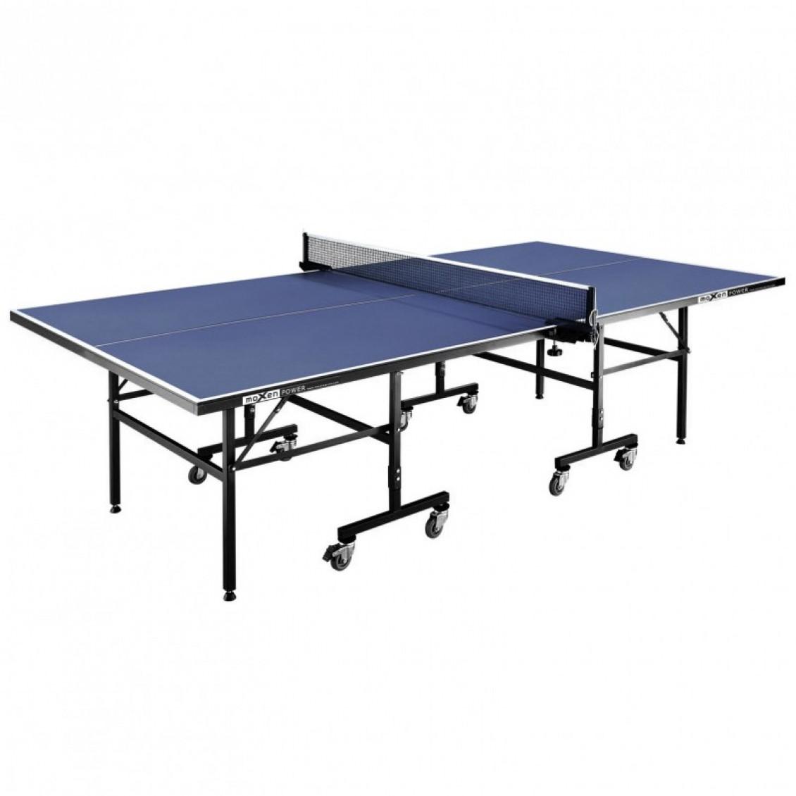 mesa-ping-pong-exterior-power-outdoor