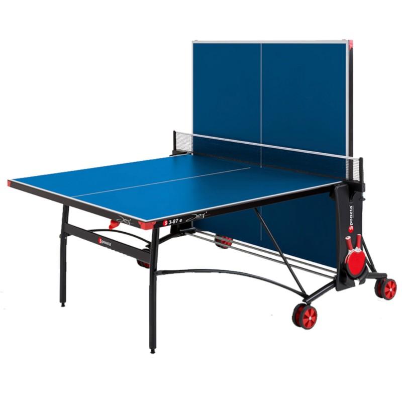 mesa-ping-pong-sponeta-s3-87e-outdoor (1)