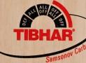 Maderas Tibhar