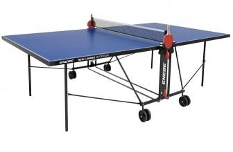 Mesa de Ping Pong de exterior Enebe New Lander Outdoor