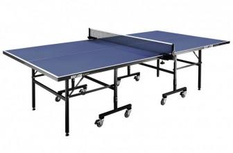 Mesa de Ping Pong de exterior Power Outdoor Moxen
