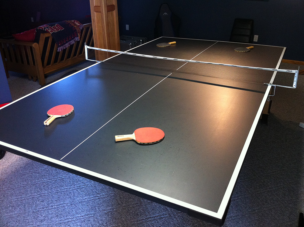 ping-pong-and-pool-table